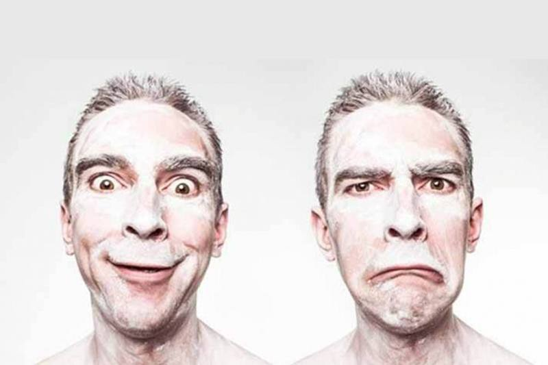 Bipolar Disorder dr. in jaipur