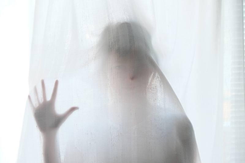 Schizophrenia in jaipur