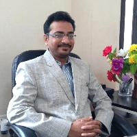 Dr. Kapil Sharma